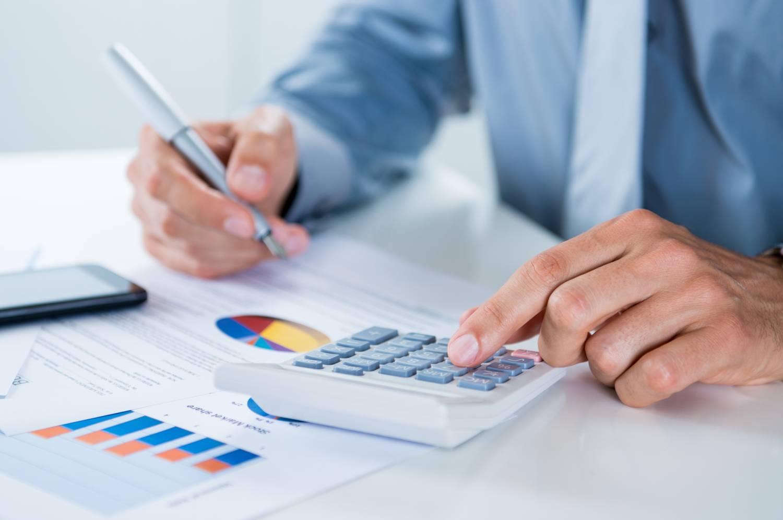 tax strategies on paper